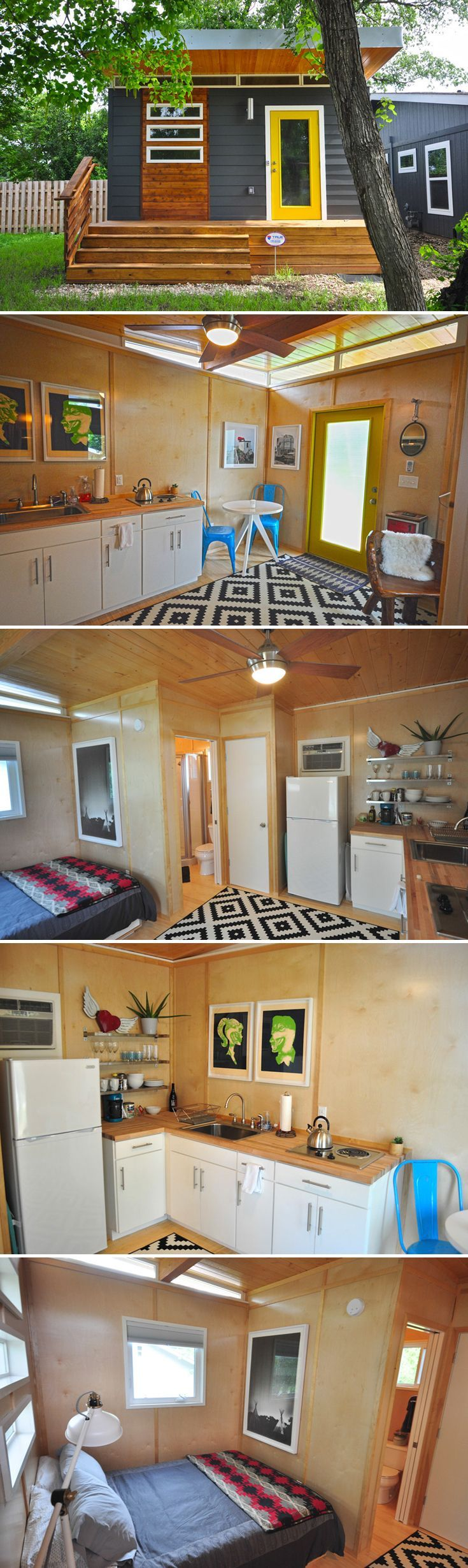 Shipping container homes living for the future earth911 com - The 25 Best Tiny Texas Houses Ideas On Pinterest Small Cabins Loft Flooring And Houses In Texas