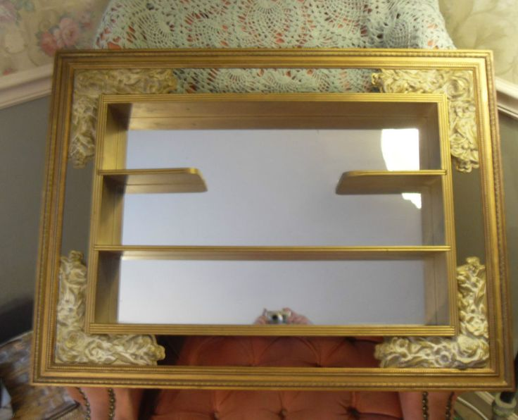8 Best Shadow Boxes Images On Pinterest Shadow Box