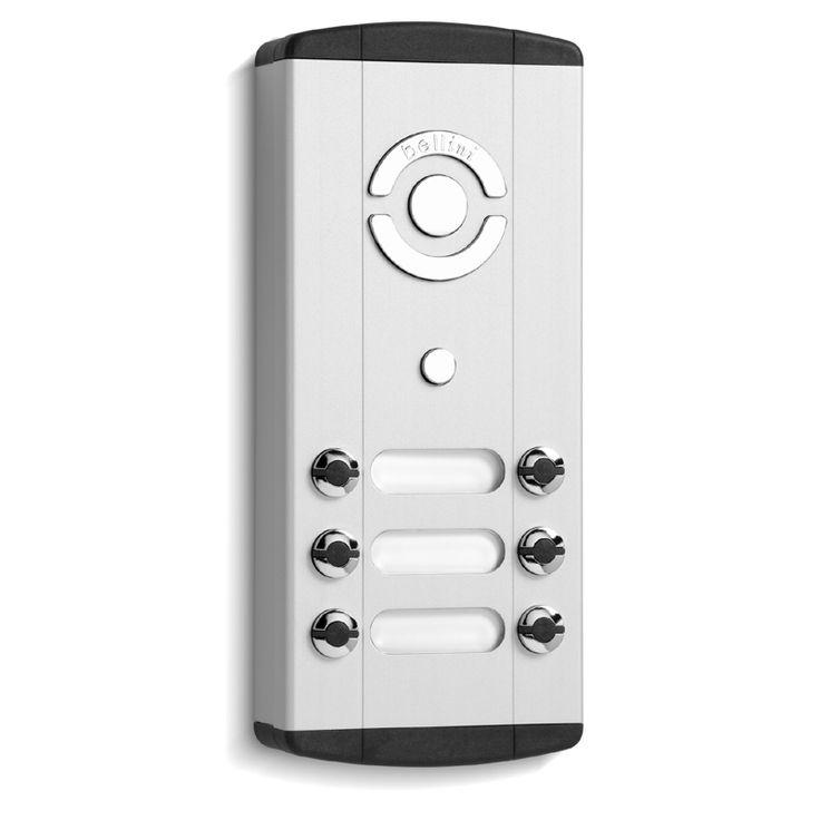119 Best Audio Door Entry Images On Pinterest Door Entry Audio