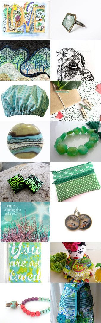 DUST July finds by Starry on Etsy--Pinned with TreasuryPin.com