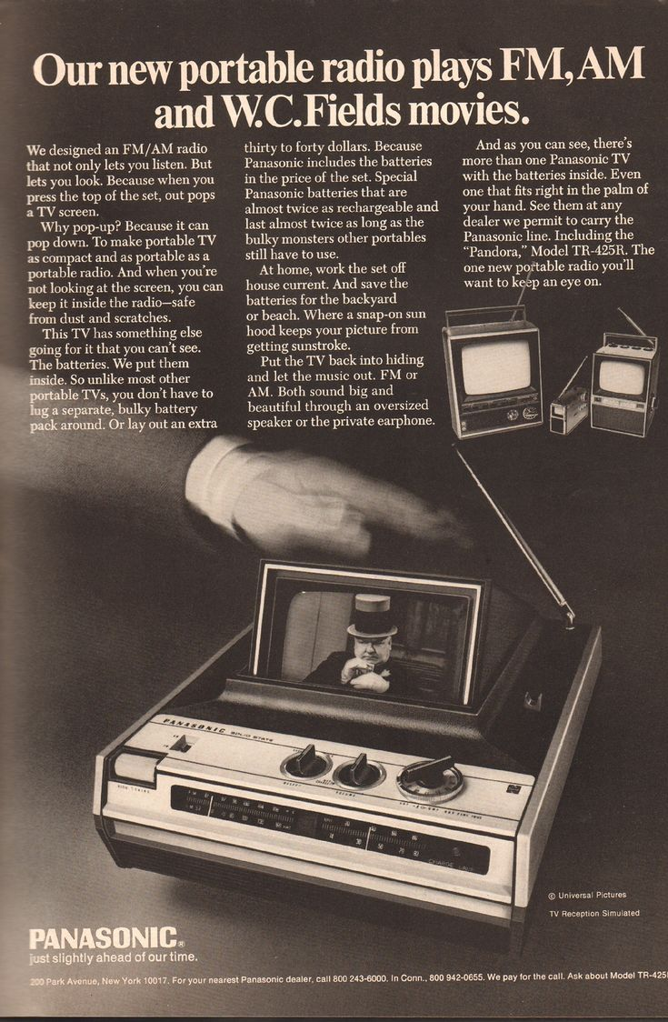 https://flic.kr/p/AgCgiq   1970 Panasonic Television Advertisement Playboy May 1970   1970 Panasonic Television Advertisement Playboy May 1970