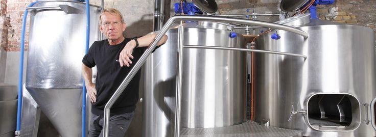 Unternehmer lassen traditionelle Biermarken neu aufleben - http://ift.tt/2djr7VQ