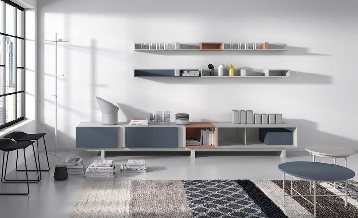 36 best living room furniture images on pinterest living room furniture living room set and. Black Bedroom Furniture Sets. Home Design Ideas