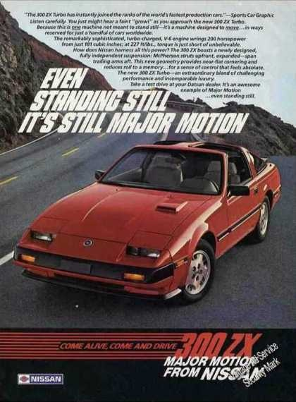 176 Best Images About 300zx On Pinterest Nissan 300zx
