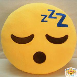 sleep-emoji-kussen-emojishop-nl-300x300.png (300×300)