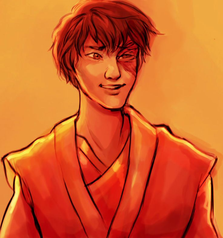 475 Best Why Am I So Bad At Being Good Zuko Images On