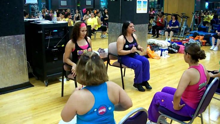37 best images about wheelchair life on pinterest for Chair zumba