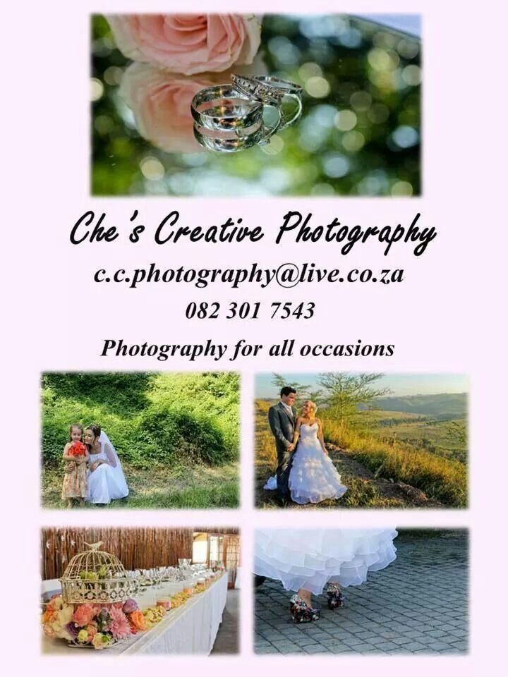 Wedding Durban photographer