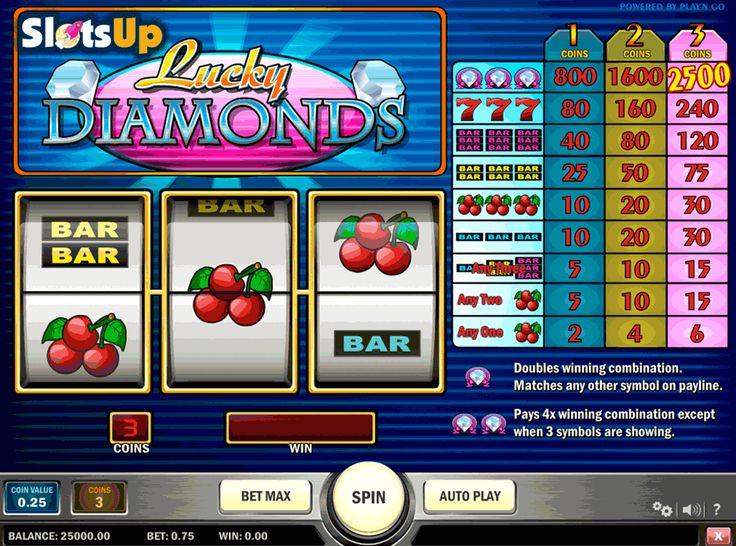 online casino nyergpek