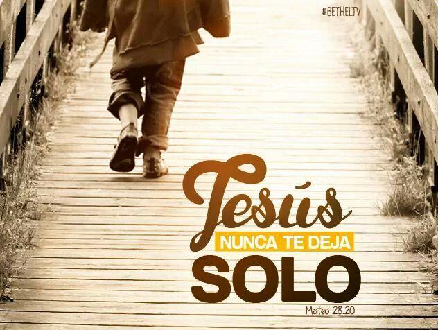 Resultado de imagen de solo Jesús