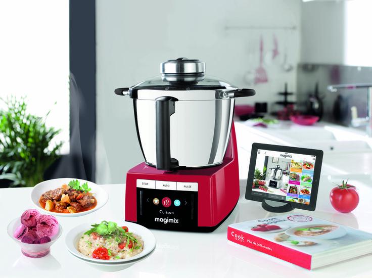 44 best Küchen - Kitchen images on Pinterest Gourmet, Homes and - bosch küchenmaschine profi 67