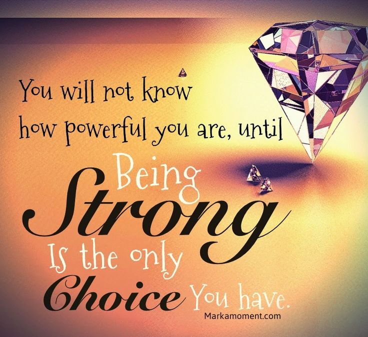Quotes On Being Strong: 149 Best ME/CFS/Fibro Quotes Images On Pinterest