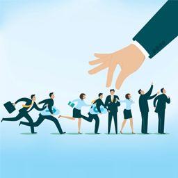 Looking for a job? Apply for Vacancies in UAE Online. #jobs #UAE #JobsOnline
