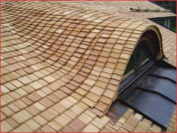 Garten Konzept 26 Oberteil Dach Selber Decken O50p