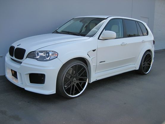 BMW suv rims | wheels rims bmw x5 china 2012 bejing auto show Bmw X5 German SUV ...