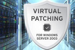 """Windows Server 2003 Kullanıcılarının Dikkatine  Microsoft Windows XP'den sonra Windows Server 2003 için de desteği bitireceğini açıkladı. 14 Temmuz 2015 tarihinden itibaren Windows Server 2003'ün tüm sürümleri için yaşam süresi sona eriyor. Microsoft bu tarihten sonra güvenlik yamaları yayımlamayı bırakacak ve yeni keşfedilecek güvenlik açıklarına karşı bu işletim sistemini kullanan sunucular savunmasız kalacaklar.  İşletim sistemleri için """"yaşam sonu""""na (End of Life) ulaşmaları artık…"""