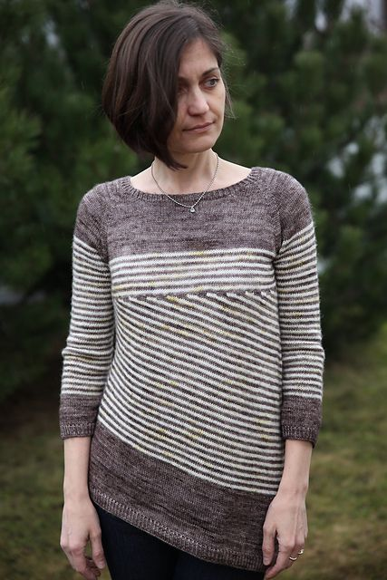 Ravelry: Colorfox's Breathing Space