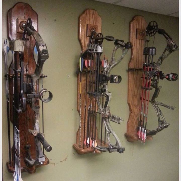 398 Best Images About Man Cave On Pinterest Mossy Oak