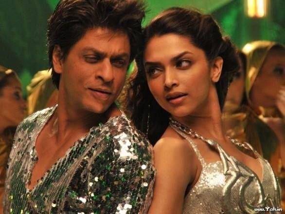 BILLU - Love Mera Hit Hit w Deepika