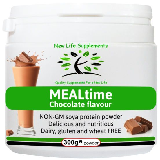 weight loss shakes lactose free