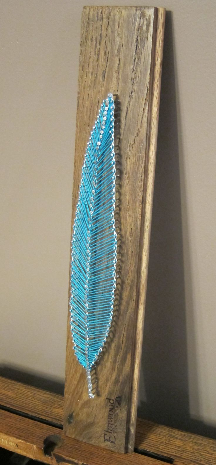 122 best images about string art on pinterest nail. Black Bedroom Furniture Sets. Home Design Ideas