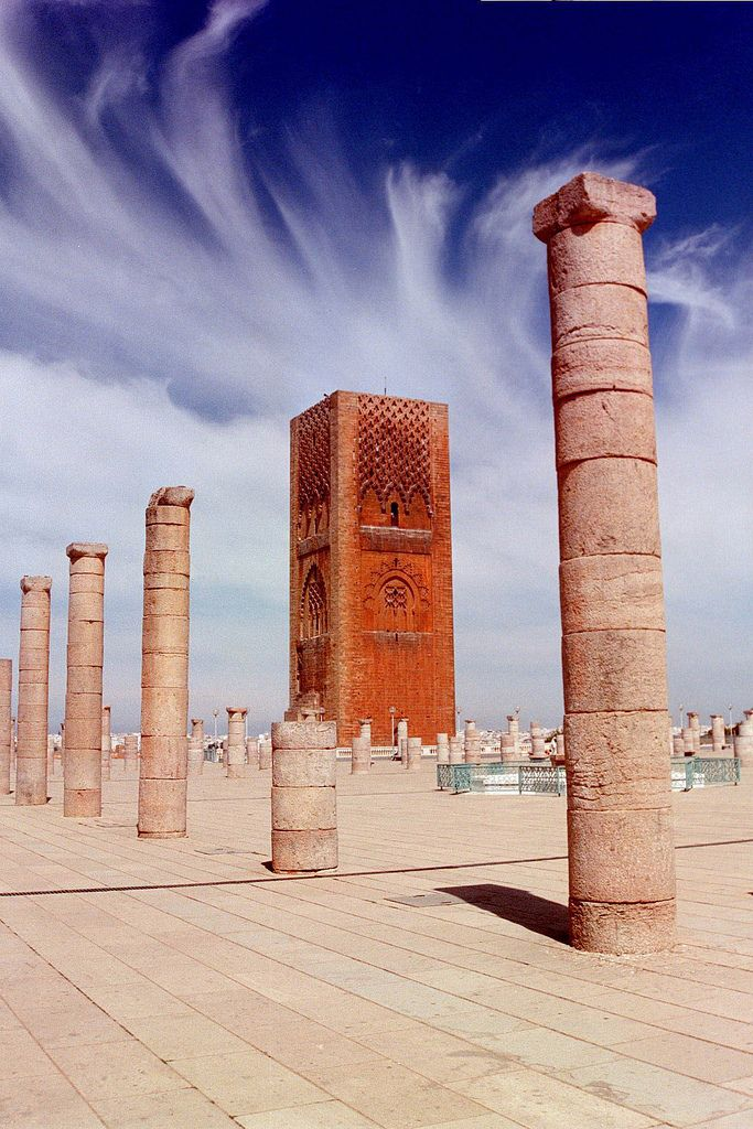 52 Best Images About Travel Morocco On Pinterest Morocco Travel Travel And Mosques