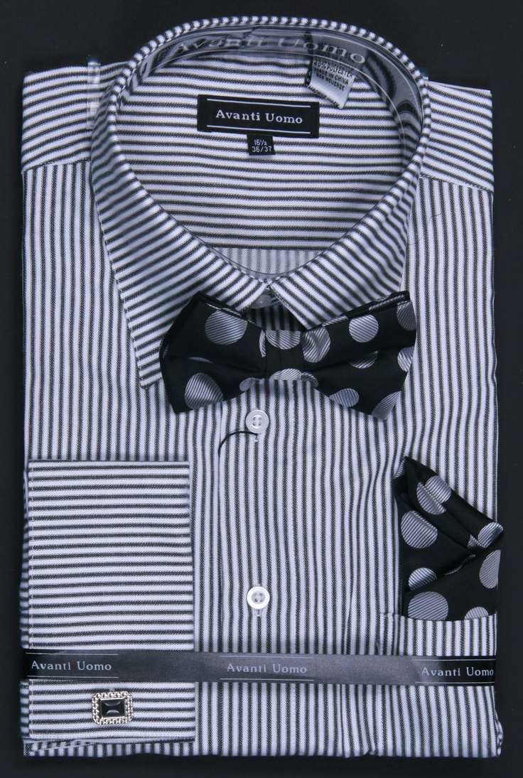 22 Best Images About Dress Shirts On Pinterest