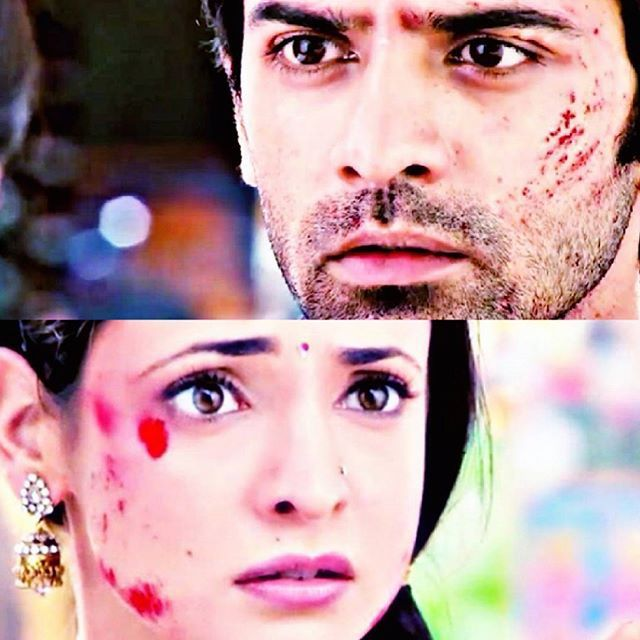 sarunfanclub instagram photo