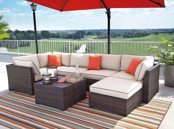 Outdoor Furniture Tyler Tx   Modern Vintage Furniture Check More At  Http://cacophonouscreations