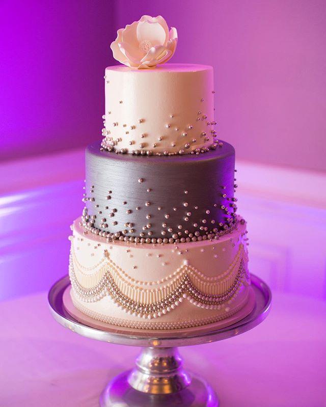 wedding bakeries in sacramento ca%0A write cover letter for flight attendant jobs