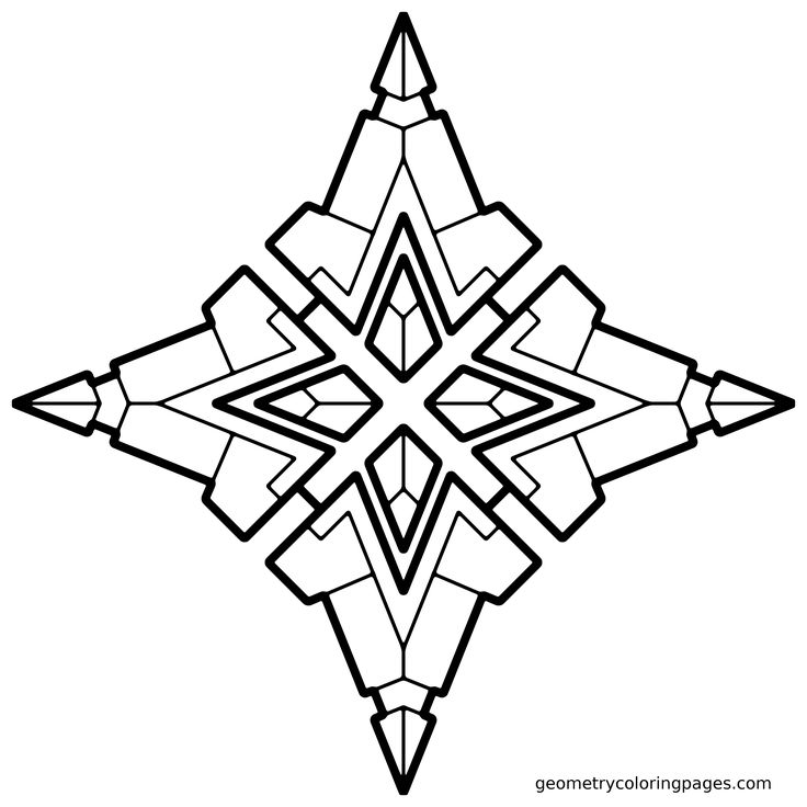 731 Best Coloring Pages Of All Ages Images On Pinterest
