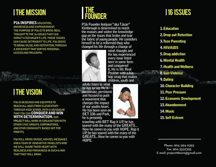 Best  Christian Music Online Ideas On   Free