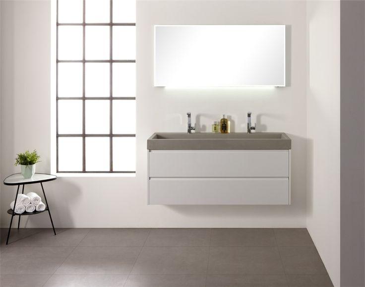 25 beste idee n over kleine badkamer wastafels op pinterest badkamer teller opslag kinderen - Ouderlijke doucheruimte kleedkamer volgende ...