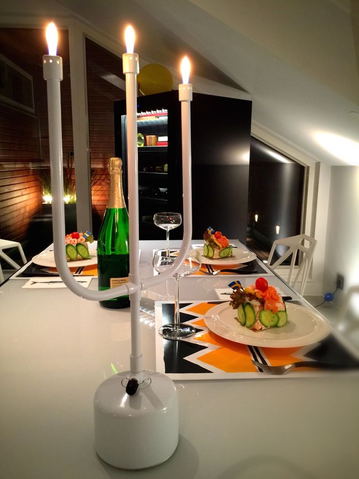 173 best droog here there everywhere images on pinterest dutch flames by chris kabel for droog solutioingenieria Image collections