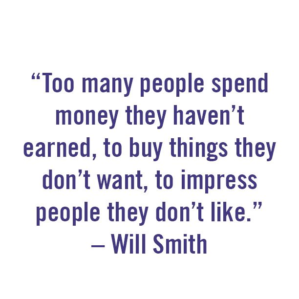 Quotes about saving money. Keep these words of inspiration ...