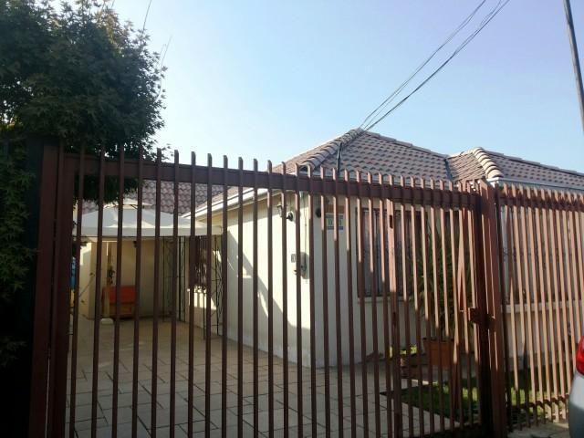 Casa en Arriendo en Santa Inés/ Alicahue  , La Florida, Santiago    AA.