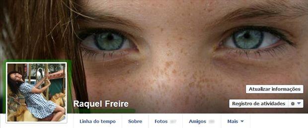 como criar capa para facebook usando photoscape