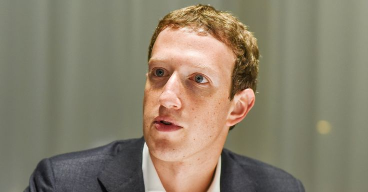 Social network says it found $150,000 in political ads from 'inauthentic accounts' and Pages from Russia between 2015 and May 2017