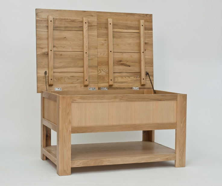 Find This Pin And More On Dual Purpose Furniture