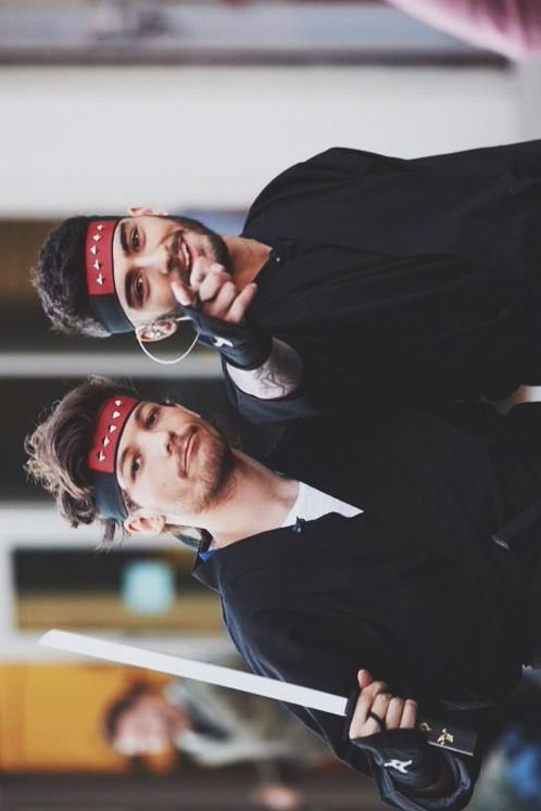 Zouis Malikson 1d Day 17 Best images ...