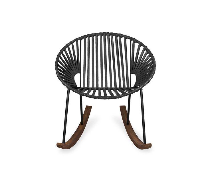 Las 25 mejores ideas sobre sillas mecedoras en pinterest for Sillas para lectura
