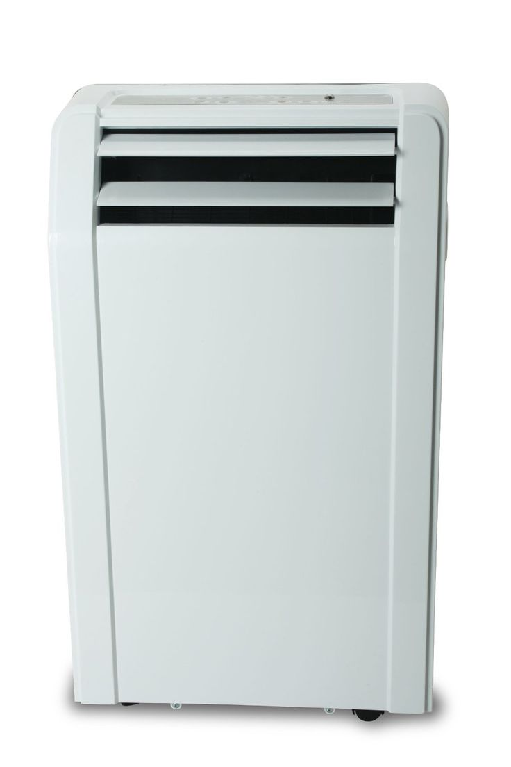 #Amazon: Royal Sovereign Home Products Portable Air Conditioner 13500 BTU $106.68 Free Shipping #LavaHot http://www.lavahotdeals.com/us/cheap/royal-sovereign-home-products-portable-air-conditioner-13500/64294