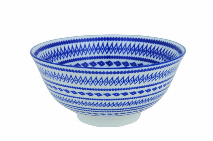 Santa Cruz bowl #loveshackbyebandive #ebandivelifestyle #home #bowl #style #lifestyle