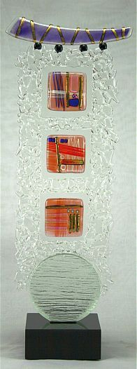 http://robertbuickglass.com/Glass_Artwork.html