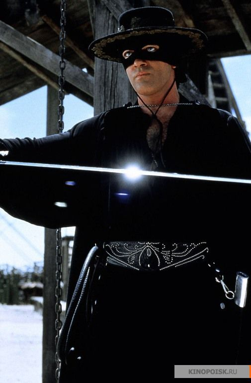 Zorro costume study - look at detail on belt & The 320 best ZORRO images on Pinterest   Films Tv series and Lone ...