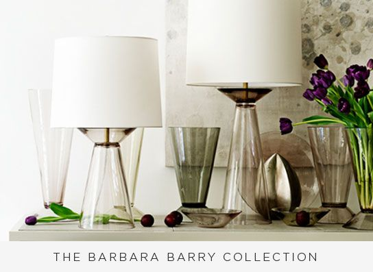 Baker Furniture : Barbara Barry : Browse Products. Baker FurnitureGlass Table  LampsCoffee ...