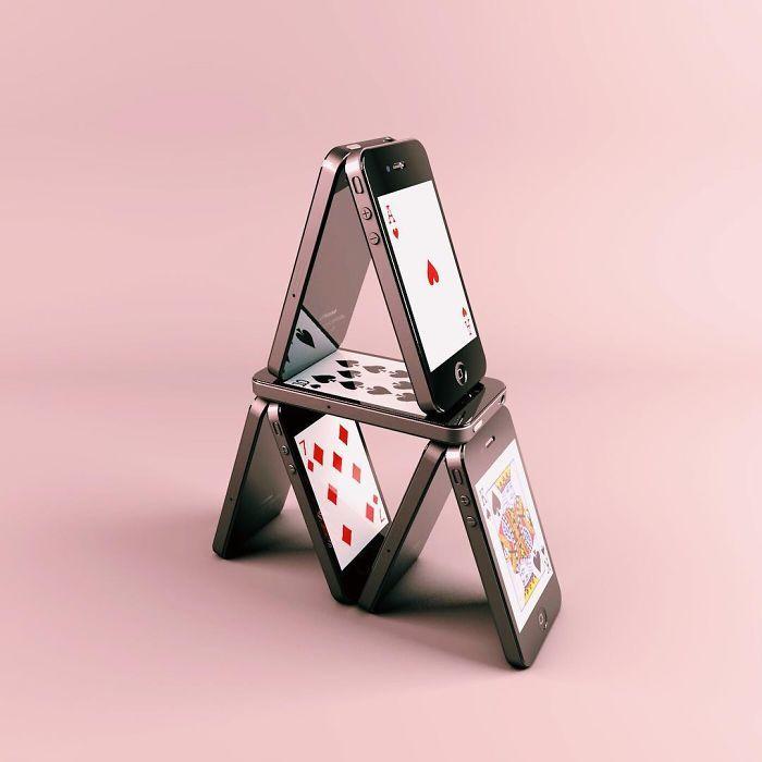 arte-surrealista-cultura-moderna-tony-futura (21)