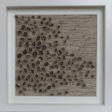 """Saatchi Art Artist Ana Montoya; Sculpture, """"Fungi"""" #art"""
