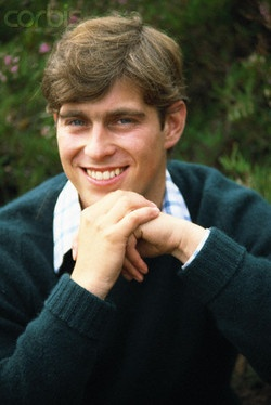 830-Prince Andrew in 1978 at the age of 18,
