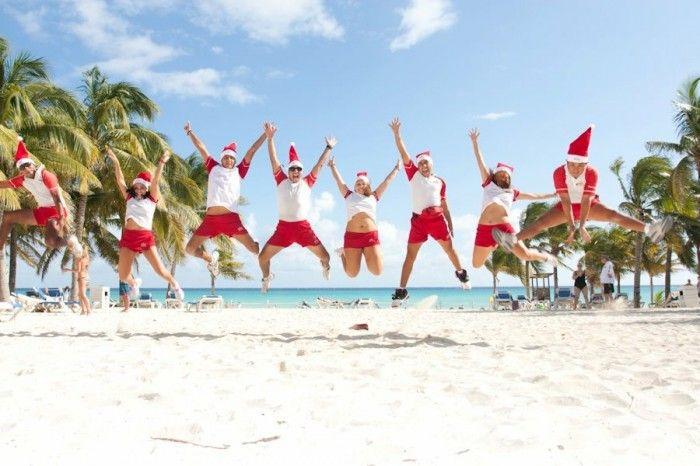Best Beaches In Calu
